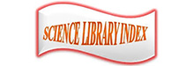 Science library index logo